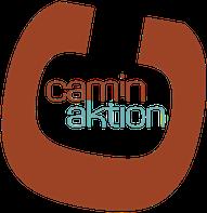 caminaktion